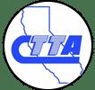 CTTA membership