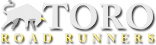 Toro Road Runners